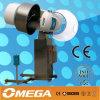 Espiral Self-Tipping Hormigonera / mezcladoras de pan en espiral (fabricante CE&9001)