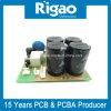 Conjunto do PWB, serviço da fabricação de contrato