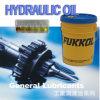 Pétrole hydraulique antiusure de la pente SAE 10 aw 32 multi de base en gros de prix usine de Fukkol de pétrole