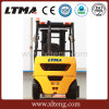 Ltma中国の手の油圧手動フォークリフト3トン
