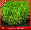 الصين مصنع بيع بالجملة عشب اصطناعيّة لأنّ منظر طبيعيّ
