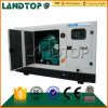 Diesel 30kVA van Landtop 25kVA generatorprijs voor verkoop