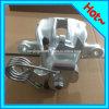 Compasso 8d0615424 del freno per Audi A4
