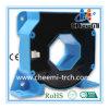 Capteur de boucle fermée de l'effet Hall Transducteur de courant haute précision
