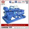 Комплект генератора 15kw Weichai Huafeng морской тепловозный к 100kw