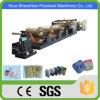 SGS Bolsa de papel Kraft automático que hace la máquina