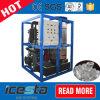 Le tube Machine à glace/Soda Maker /Machine à glaçons Machine