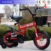 Спортивный Велосипед для детей/детей на горных велосипедах с хорошим качеством и низкой цене