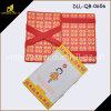 Милый волшебный бумажник для фабрики Гуанчжоу печатание повелительниц изготовленный на заказ