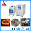 Machine de chauffage à induction à traitement thermique à pinces (JLCG-20)
