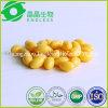 Capsule pure e naturali di 100% di zucca del seme dell'olio di Softgel