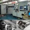 Machine de soudure laser Utilisée dans la soudure de vitesse en métal