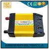 500 watts 12V gelijkstroom aan 220V AC de Omschakelaar van de Macht van de Auto (TSA500)