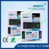 120V/ 220V Télécommande haute qualité