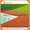 De antislip RubberTegels van de Baksteen EPDM voor Zwembad