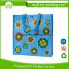 Custom для тяжелого режима работы не требует ламинирования тканого женская сумка для покупок