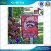 Drapeaux décoratifs de jardin de qualité (L-NF06F11002)