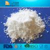 Tipo celulosa carboximetil de los emulsores del CMC del sodio adhesivo