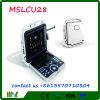 Mindrayの超音波4Dカラードップラー超音波Mslcu28よりよくしなさい