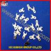 공급 PCB (HS-LT-0009)를 위한 최신 판매 187 곤충 단말기