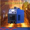 Promoção de venda quente menor Micro Mini Electric MMA/MMA para soldar a arco de solda a arco 500 AMP