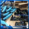 새로운 수동/자동적으로 정전기/분말 코팅 색칠/주둥이/공장/분무기