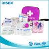 Emergency medizinischer Beutel-Sport-Erste-Hilfe-Ausrüstungen
