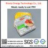 El calentador Emergency del alimento del calentador reactivo del alimento del agua puede bolso del calentador del alimento