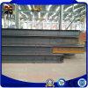Estrutura de boa qualidade preço de fábrica direta H de aço Seção do feixe