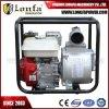 Pompe à eau d'engine d'essence de Wp20 Wp30