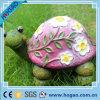 un Cute Turtle su The Lawn Graden Decoration