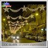 خارجيّ 30 ' عيد ميلاد المسيح شارع منظر طبيعيّ إنارة