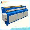 Автомат для резки бумажной доски Qdbs-C060
