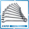 Комбинация Wrench Set 6mm-32mm