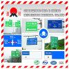Verkehr Sign für Road Markings (FG720)