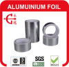 Antiflaming 싼 섬유유리에 의하여 강화되는 알루미늄 테이프