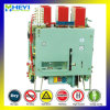 Dw15 630A Protection Universal Electric 3p Air Circuit Breaker