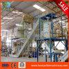 供給の餌の加工ライン専門の製造のセリウムは承認した