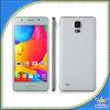 5  HD Mtk6572 Dual Core 2GB+16GB Android 4.4 Dual SIM 3G 중국 Smartphone