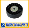 Pully 1428940-1514086 de piezas de camiones de Scania Serie 4