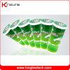 530ml bottiglia di acqua (KL-7443)