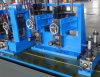 Wg76 de Machine van het Lassen van de Pijp van het Koolstofstaal van ERW