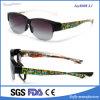 Designerglasses поляризовывало Eyeglass солнечных очков способа с пригонкой над стеклами