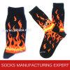 Calcetines especiales del diseño para los hombres