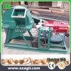 Macchina per ugualizzare elettrica dei trucioli del motore diesel di prezzi di fabbrica