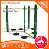 Entrenador Wiast multiusuario Jardín máquina de ejercicio para la venta