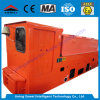 Transportation를 위한 석탄 Mine Underground Storage Battery Electric Locomotive