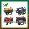#950/154f/168f/170f 구리 철사 가솔린 발전기