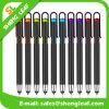 Crayon lecteur promotionnel en gros de contact d'aiguille (SLF-SP024)