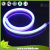 8.5*18mm LED Flexible Neon con Optics UV